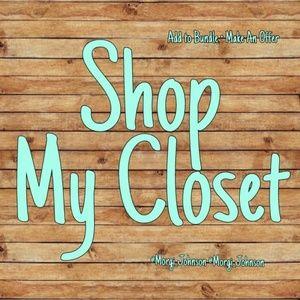 Dresses & Skirts - Shop My Closet